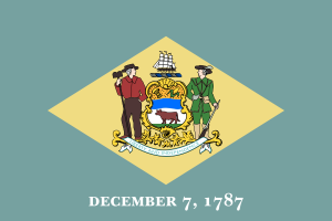600px-Flag_of_Delaware_svg