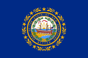 660px-Flag_of_New_Hampshire_svg