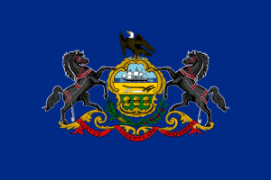 675px-Flag_of_Pennsylvania_svg
