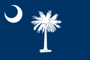 750px-Flag_of_South_Carolina_svg