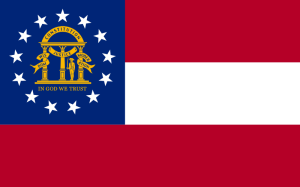 800px-Flag_of_Georgia_(U_S__state)_svg
