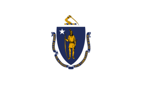800px-Flag_of_Massachusetts_svg