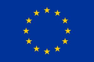 Flag_of_Europe_svg