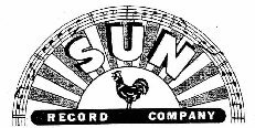 Sunrecords