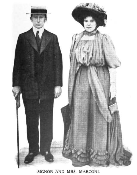 Marconi_portrait