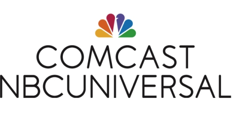 NBCUni_CT_616x328_ComcastNBCU_1_0[1]