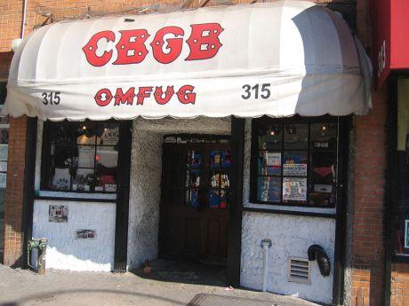 1024px-CBGB_club_facade