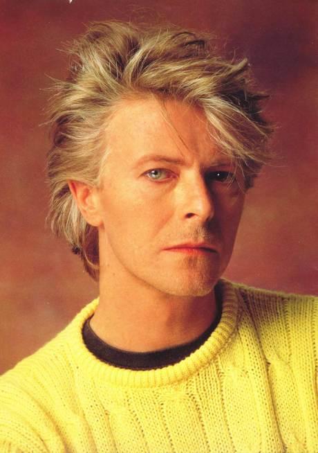 David-Bowie-david-bowie-31564929-1124-1600