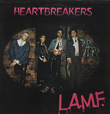 Heartbreakerslamf