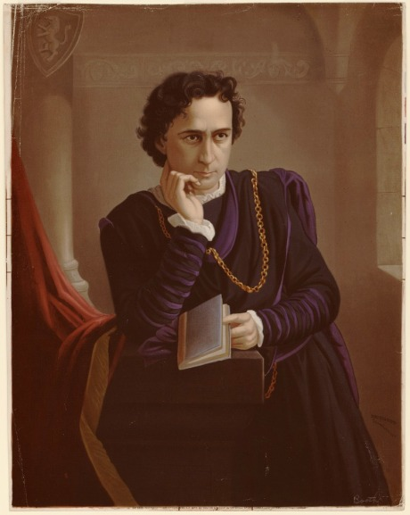 lossy-page1-800px-Edwin_Booth_as_Hamlet_lithograph.tif