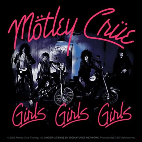 motley-crue-girls-girls-girls-sticker-s2162