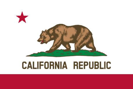 900px-Flag_of_California.svg