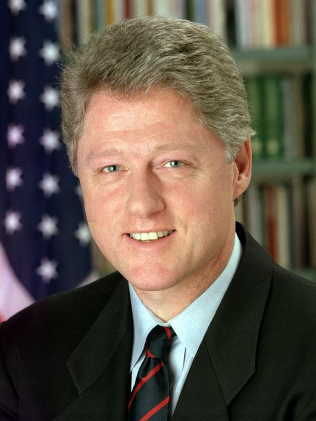 800px-44_Bill_Clinton_3x4