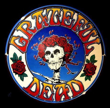 chi-grateful-dead-memorabilia-auction-20150313