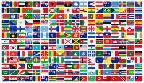 twemoji-flags.png