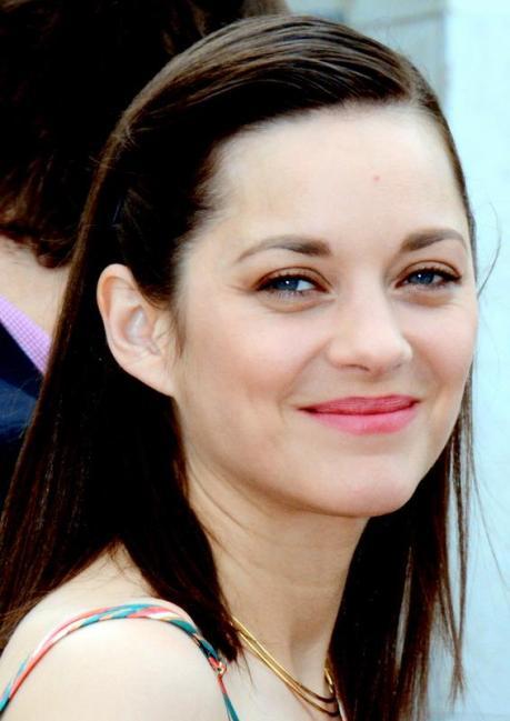Marion_Cotillard_Cannes_2015
