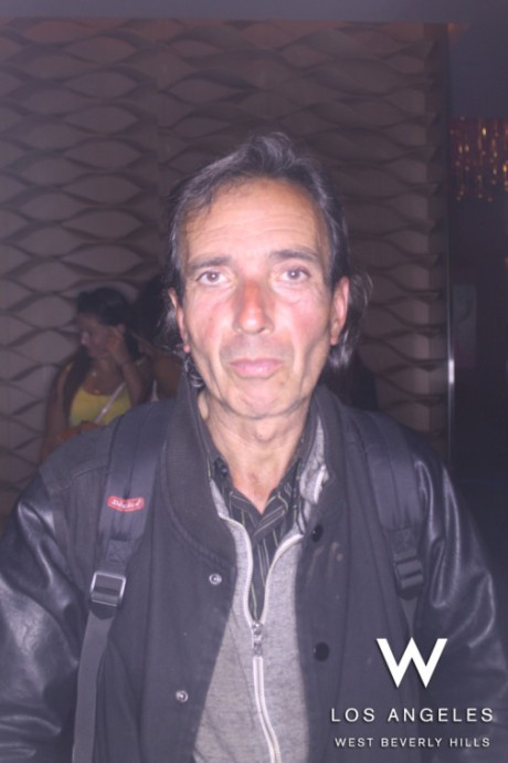 Mike Fuller2