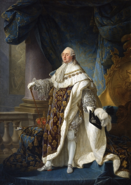 Antoine-François_Callet_-_Louis_XVI,_roi_de_France_et_de_Navarre_(1754-1793),_revêtu_du_grand_costume_royal_en_1779_-_Google_Art_Project