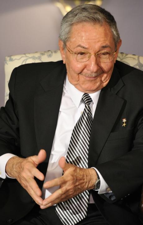 Raúl_Castro,_July_2012