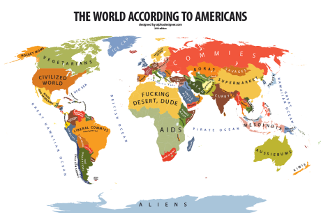world-according-to-the-united-states-of-america-2010-edition