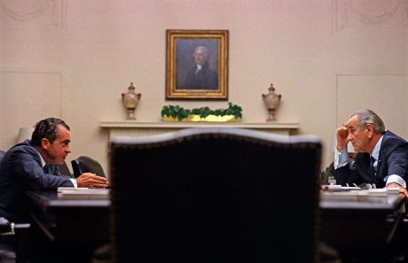 1280px-lyndon_johnson_richard_nixon_1968