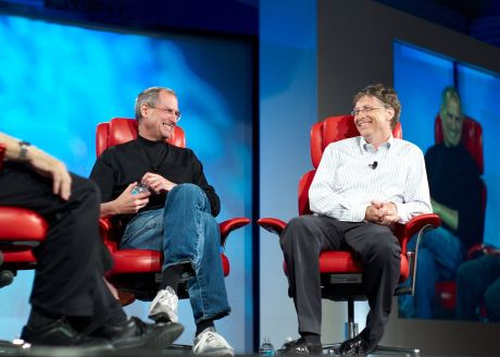 1280px-steve_jobs_and_bill_gates_522695099