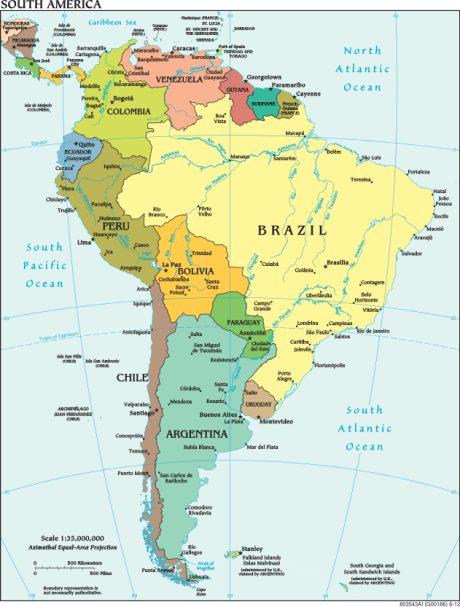_political_south_america__cia_world_factbook_svg