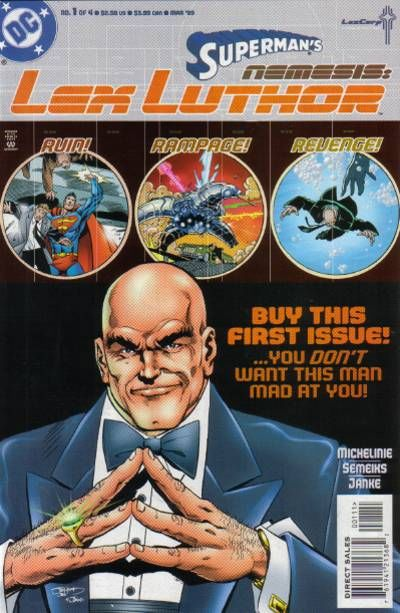 supermans_nemesis_lex_luthor_vol_1_1