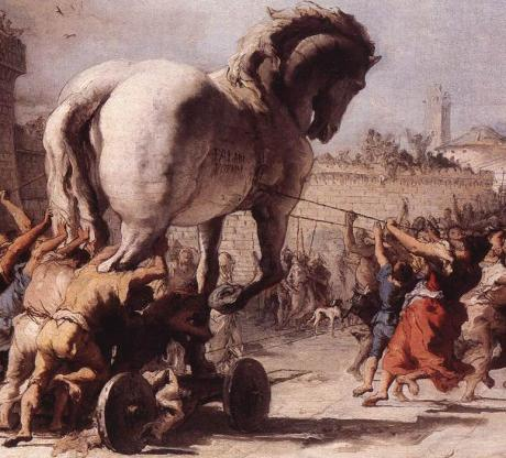 the_procession_of_the_trojan_horse_in_troy_by_giovanni_domenico_tiepolo