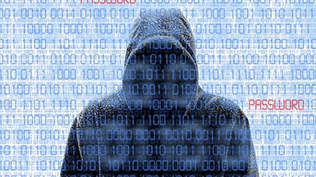 1393004916-why-cyberthreats-costing-us-companies-3