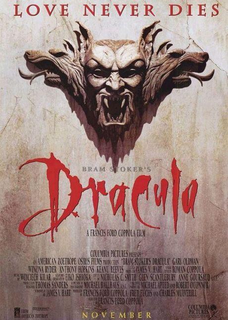 dracula_ver2
