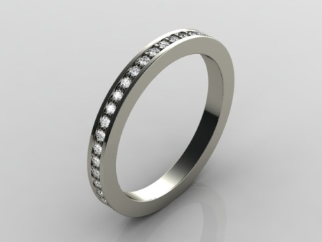 eternity_ring_1