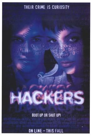 hackersposter