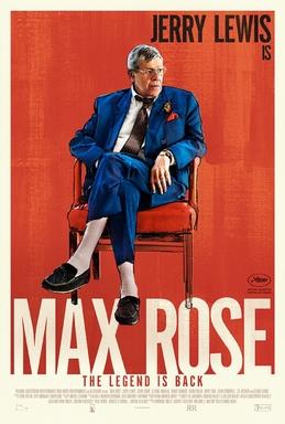 max_rose_poster
