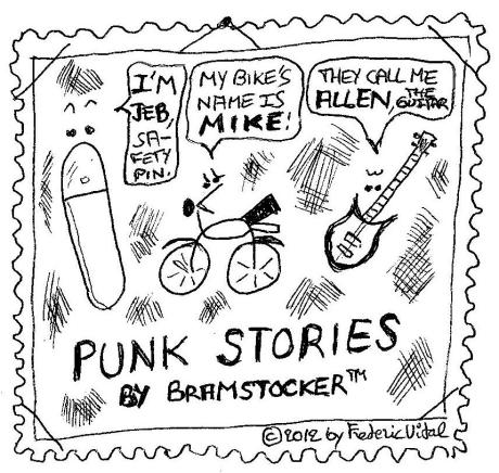 punk-story-stamp
