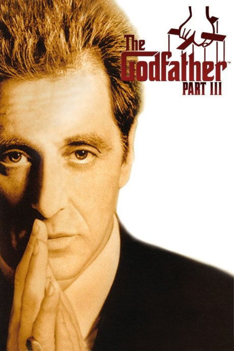 the-godfather-part-iii-1990-12434