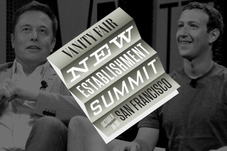 vf-summit-2016