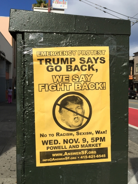 anti-trump_protest_announcement_mission_district_san_francisco