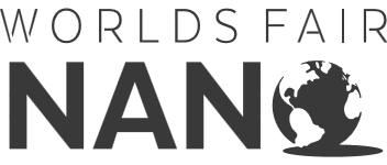 worldsfairnano-logo