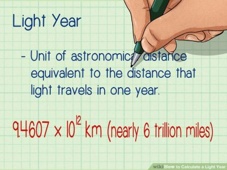 aid2823683-728px-calculate-a-light-year-step-1-version-2