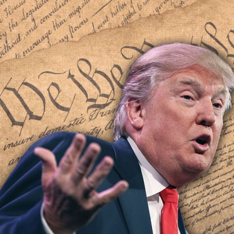 donald-trump-constitution-ignorance-r
