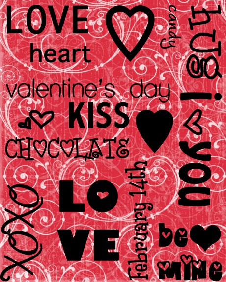 happy-valentine-day-wishes-for-lovers.jpg