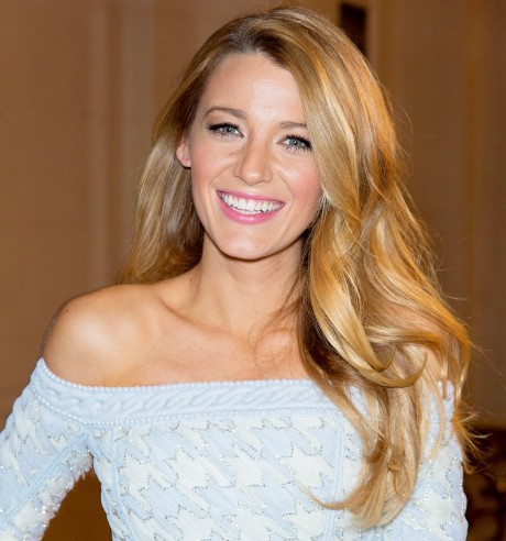 blake-lively-hobbies-religion-political-views-1