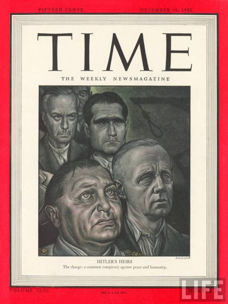 hist_uk_us_20_ww2_nuremberg_cov_time_hitler_heirs