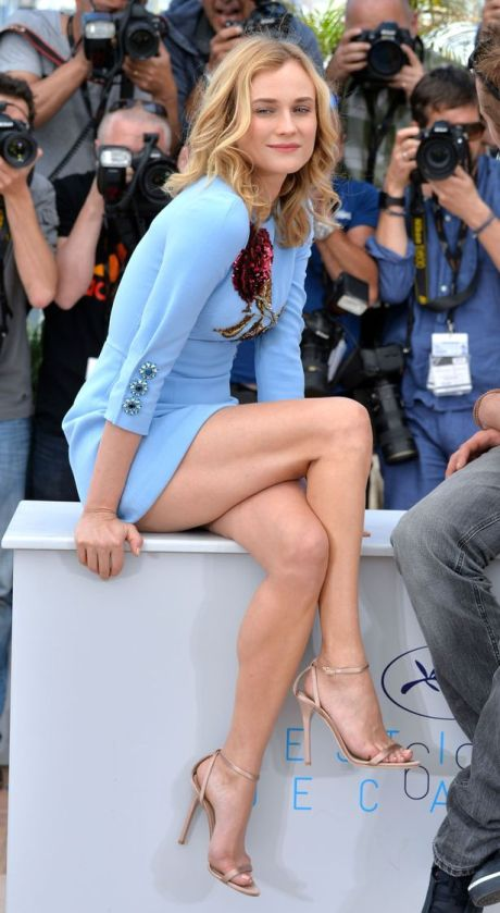 Diane-Kruger-at-Maryland-photocall-68th-Cannes-Film-Festival