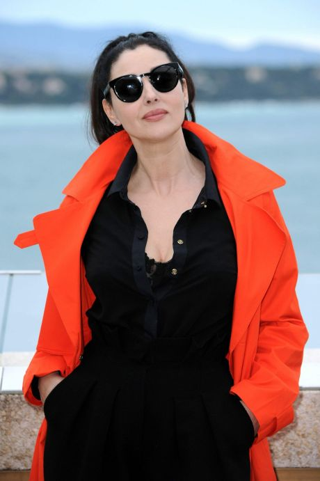 monica-bellucci-at-monte-carlo-comedy-film-festival-photocall-in-monaco-3-5-2017-1